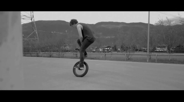 Lorenz Pöham – Day Edit