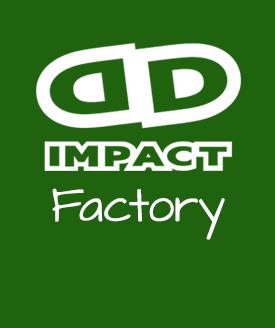 IMPACT Factory Team