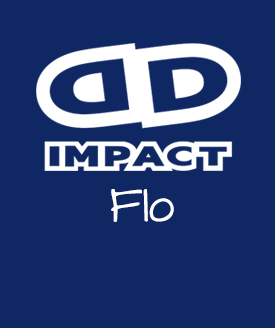 IMPACT Flo Team